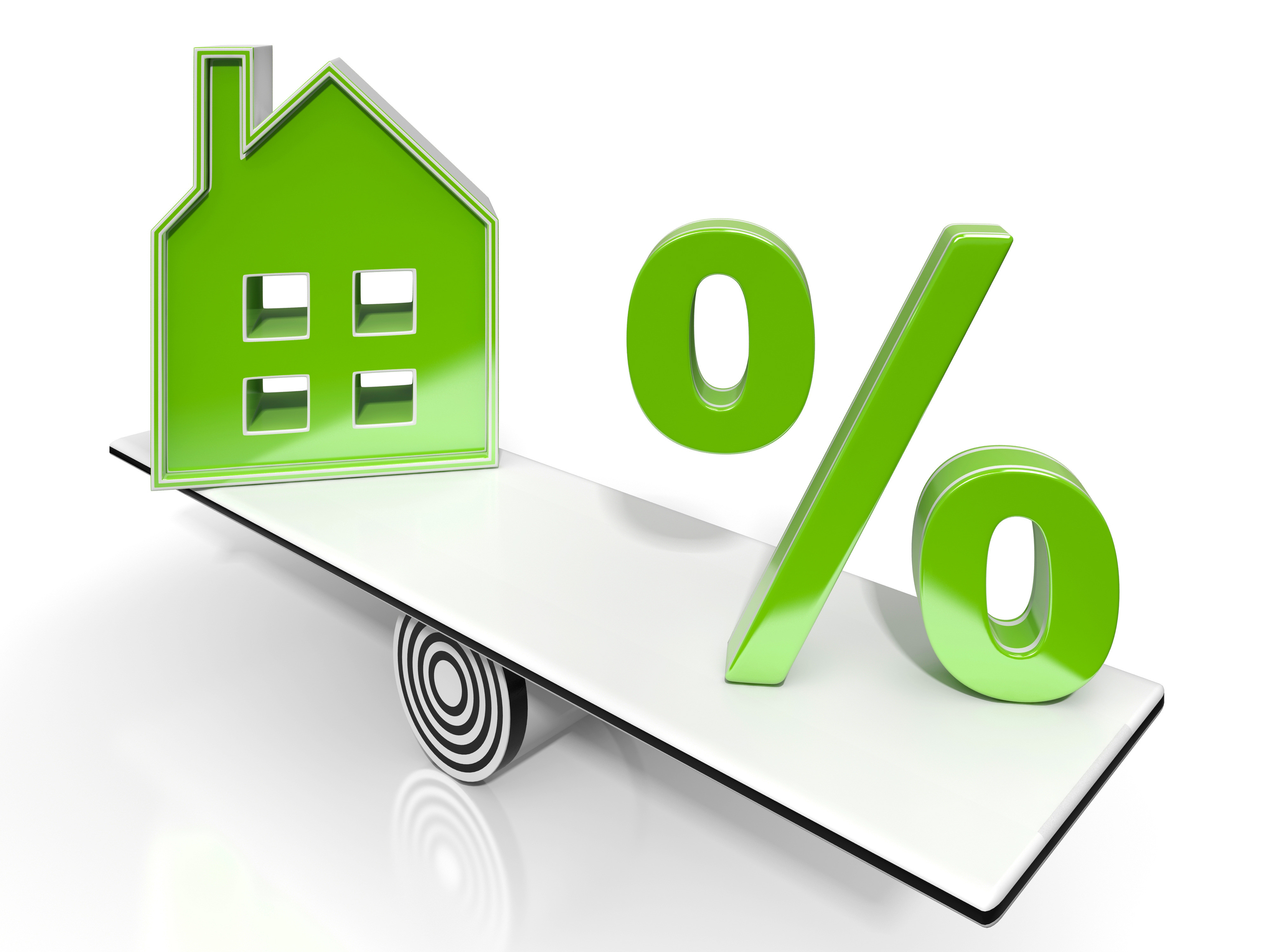 Should You Take Out a Mortgage to Deduct the Interest?