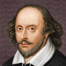 Two Wealth Building Tips from William Shakespeare That are Still True Today