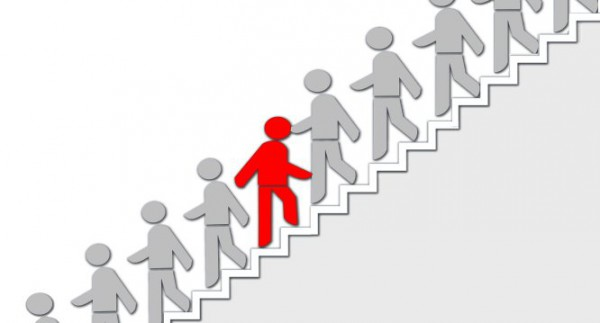 Culture, Investor Behavior, and the Market